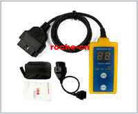 B800 for SRS SCAN AND RESET for BMW with 100% Guarantee--(1)
