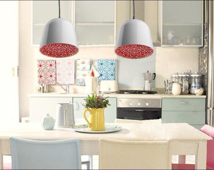 Beautiful  Lamp/The living room lights/Bedroom lights/Hotel lights/Project Light 738 x 586 · 76 kB · jpeg