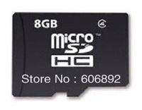 High Speed!!! Promote TF Card 8GB 16GB 32GB Micro SD Card /Transflash Memory Card with Free adapter Free shipping