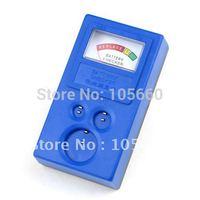 For Button Cell Electron CR 3V Battery Checker Tester #1893