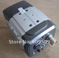"""1 packs 1/4"""" 420TVL coms CCTV camera Box Camera Video camera  318X1"""