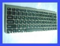 Supply Italian Version Laptop Keyboard 148084252 For Sony