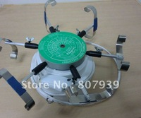 Automic-Test CYCLOTEST Watches Test Winder Machine Tester