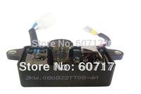 2KW 2.5KW LIHUA  AVR For Small Gasoline Generator, LIHUA AVR ,Automatic Voltage Regulator