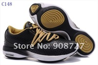 Free Shipping  2011 New Women's running shoes basketball shoes Sport  Footwear Sneaker Shoes-Cement  Casual shoes #148