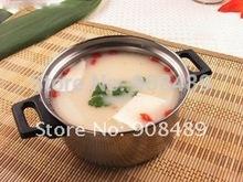 250g Goji Wolfberry Ninxia Himalaya Chinese Medlar Health product