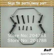 wholesale spare parts