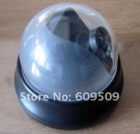 "1/3"" SONY CCD 480TVL  Mini video camera COLOR CMOS IR DOME CCTV CAMERA  DOME CAMERA  503H"