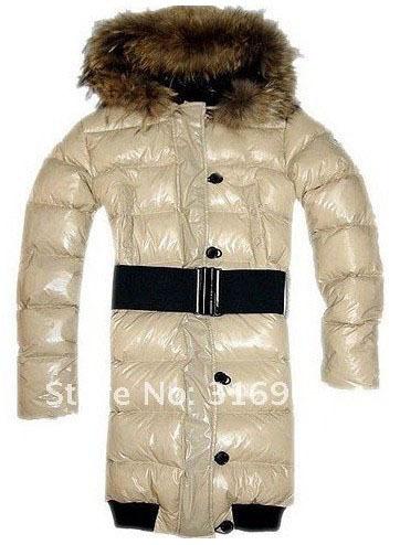 Женские пуховики, Куртки CON  cler-47 женские куртки
