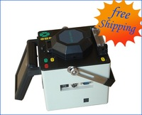 DVP-730 Fiber Optic Fusion Splicer