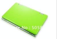 7 inch Mini cheap laptops pocket PC windows CE 6.0 laptop computers netbook notebook