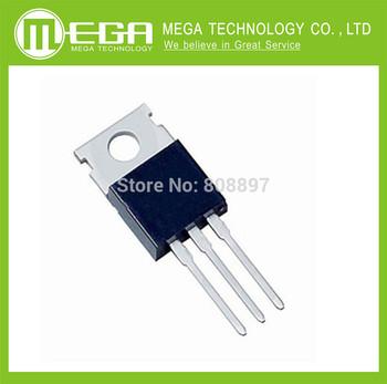 10 piezas, original electrónicos irf1010epbf electrónicos irf1010e irf1010 f1010e nuevas piezas mejor precio y plazo de ejecución corto
