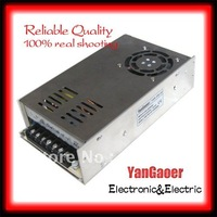 mini size YGS-350W-12V single output, AC/DC led switching power supply