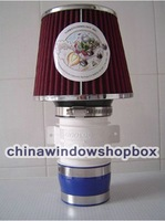 diy turbo Electric Supercharger High quality shuperchanger DHL fast shipping