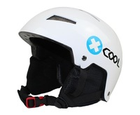 Professional Ski Helmet Junior Snow Sports Helmet