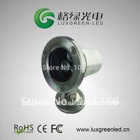 Free Shipping 70pcs of LUG-UWL3x3W-RGB-DC(RGB 3x3w 3in1 Led underwater light) + 12pcs LUG-U30X1-RGB(1m 30x1w 220vAC led washer)