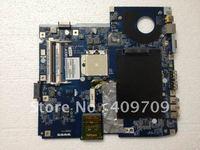 For acer 5230 laptop motherboard JAWDO LA-4391P MBBTEST002