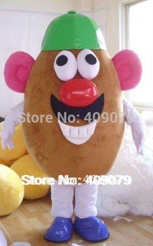 Soigner le mal de tte avec 1 pomme de terre Bienfaits