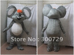 character coala mascot costumes,top quality coala costumes(China (Mainland))