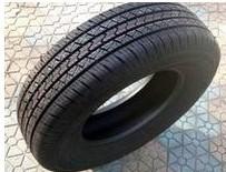 Hot cansativo atacado fábrica feita em pneus de fábrica Origina fabricante de pneus de pneus chineses(China (Mainland))