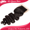 Queen hair products mixed length 2pcs lot  each size 1 pcs brazilian virgin hair extensions queen wave hair
