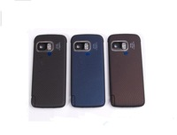 Back Housing Case Cover for Nokia 5800 + Stylus