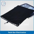 EMS Free shipping!Wholesale Sleeve Soft Bag for 10 inch tablet pc Apad epad MID laptop ebook reader netbook 50pcs/lot