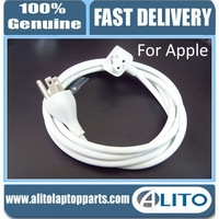 Free Shipping, 100% Original whitel extension cord power cable 1.8M US plug  for apple