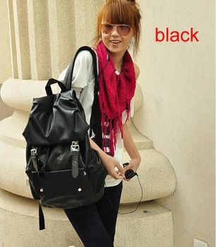 HotHot sell !! lover, 2012  fashion bag,with pu leather,black,brown,white,1 pce wholesale,quality guarantee.SI39-0868