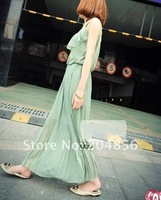 Free shipping 6pcs Lady Dress,Fashion Dress,Party Gowns,Evening Dress,Bohemian Dress