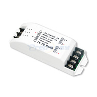 700mA  CC 0-10V Dimming Driver