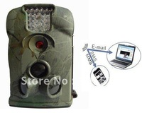 12MP trailcam mms deer camera _Scouting wildview camera_Infrarot kamera jagd_Jagd kleinste kamera
