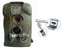 12MP trailcam mms deer camera _Scouting wildview camera_Infrarot kamera jagd_Jagd kleinste kamera