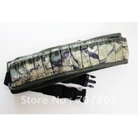 Rifle Camo Ammo Belt Hunting Ammobelt 003