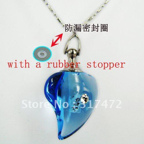 Rubber Screw Caps Screw Cap With a Rubber