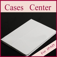 Free Shipping for iPad 2 Leather Case. Leather Pouch for iPad 2. Black Leather Case for iPad 2.
