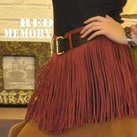 Wholesale hot selling skirt skirt #0710