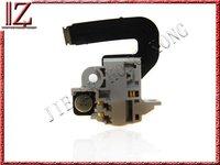 Headphone Audio Jack Flex Cable for IPAD 1 Original MOQ 5pic//lot  7-15day