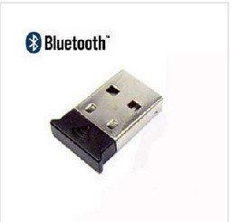 Smallest Mini Bluetooth V2.0usb wireless adapter ,Bluetooth usb adapter ,Bluetooth dongle for mobile phone PAD laptop &notebook