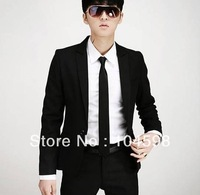 Free shipping,Mens fashion casual blazers Top Quality UK Slim Fit Stylish Single Breasted cotton blends suit jackets,M,L,XL