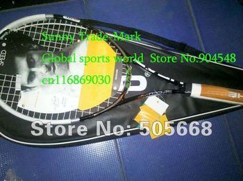 2012 New MP 315 tennis rackets/tennis racquets