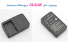 CB-2LWE CB 2LWE CB2LWE Charger For Canon digital camera Li-ion Battery NB-2L NB-2LH NB-2L12 NB-2L14 BP-2L24H EOS 350D/400D S80
