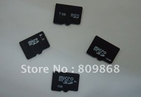 micro sd 1GB   memory card  for moblie     hight reading speed  and  reading   speed
