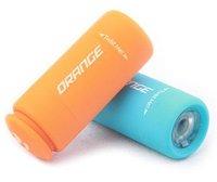 Mixed Color wholesale mini-torch +USB connector +Mini Memory card+ Mini LED Flashlight , led lighting