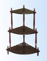 The useful of Corner shelf,Wooden shelf,Adjustable shelf,Wire Shelf,Mesh Shelf,Manufacturer,Wholesale or retail