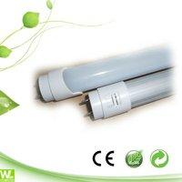 T8 LED tube light  20W