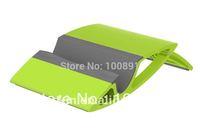 Cooskin Adjustable Stand Holder for PC/ipad/ipad 2/Galaxy Tab
