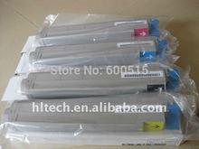iPF 8300;  Ink Cartridge   PFI-704 +PF-05 Printhead + compatible OKI9650 color toner cartridge