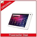 Ainol Novo 8 Android Tablet / MID / UMPC 16GB W/ Multi Touch WiFi Camera HDMI microSD OTG G-Sensor