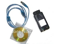 hot selling ! For BMW Scanner1.4 diagnostic  tool
